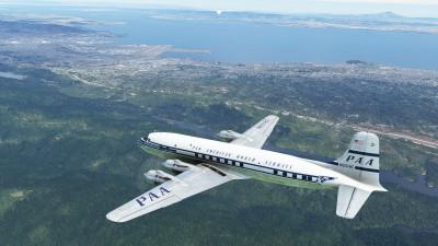 Vista previa: a-guide-to-flight-simulator-ee-v1-15-2