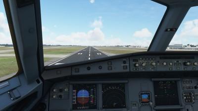 Vorschau: FlightSimulator_TfDWgBy8UB