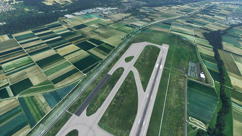 Aperçu: FlightSimulator_2021-09-14_09-09-15