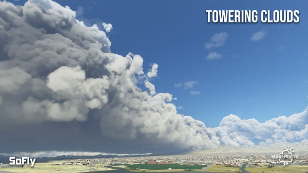 sofly-weather-preset-pro-towering-clouds