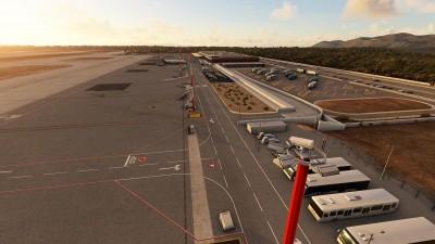 Preview: aerosoft-airport-chania-20