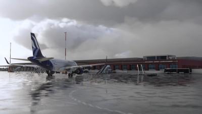 Preview: aerosoft-airport-chania-5