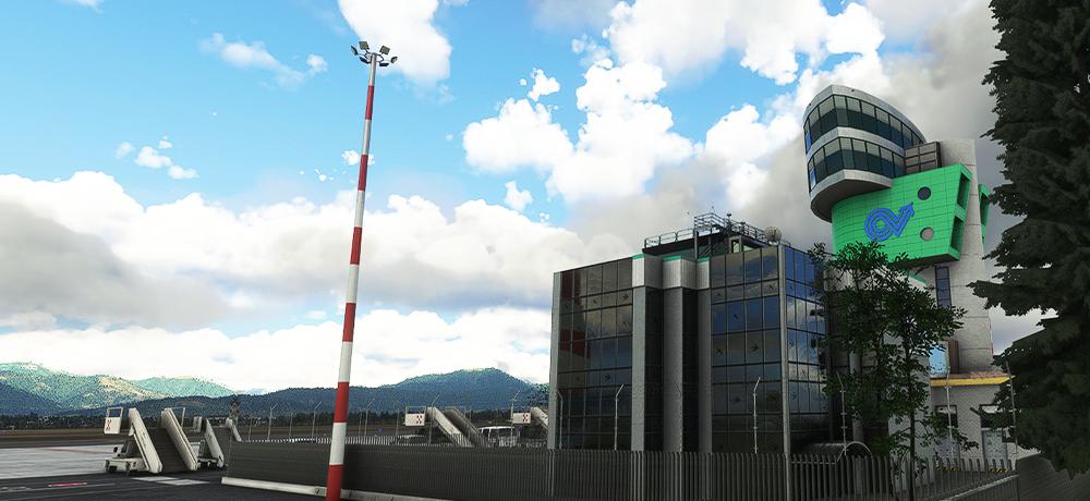 msfs-tailstrikedesigns-airportbergamo