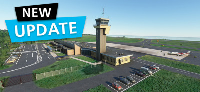A Guide to Flight Simulator: Extended Edition   Update