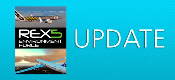 update-rex5-ef