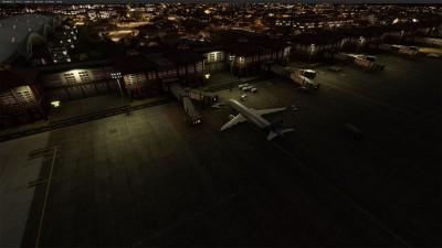 Vista previa: msfs-dlc-bali-aerosoft-8