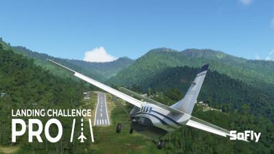 Vista previa: landing-challenge-pro-msfs-sofly-update-2-3