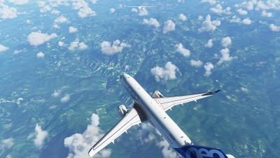 Vorschau: FlightSimulator_CY2KE6NSZF