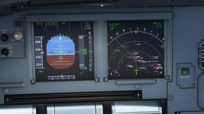 Vorschau: FlightSimulator_eFboBcT2Je