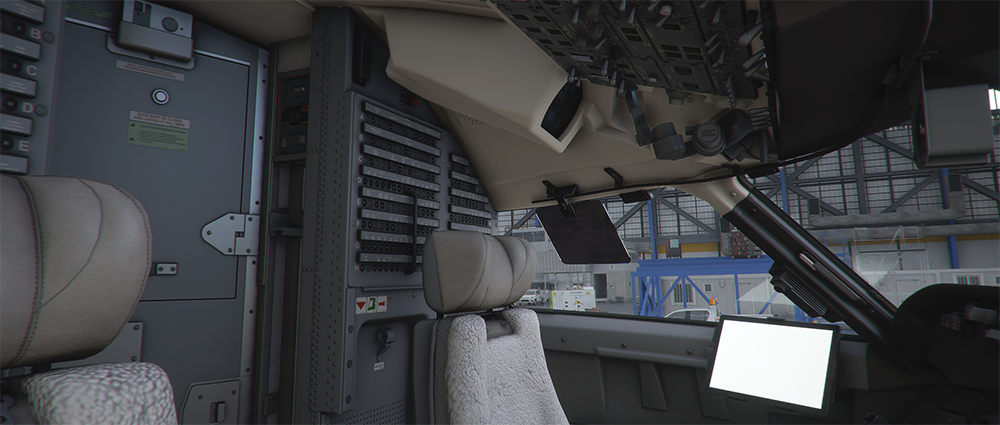 Aerosoft CRJ para MSFS CRJ_003-73ee0423b7fa253d7a1d0246ce3c324d