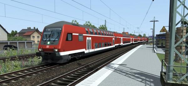 news_freiburg-basel