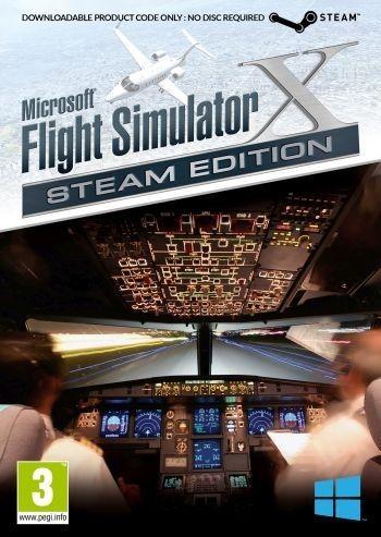 microsoft flight simulator free  with crack