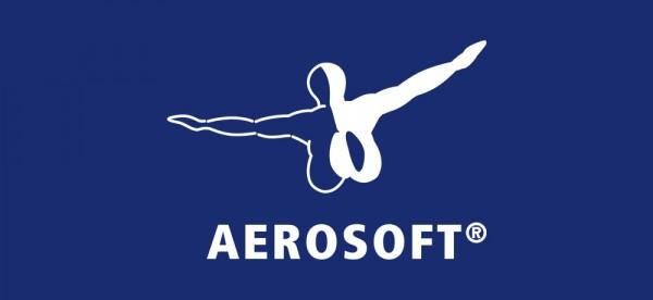 support_aerosoft