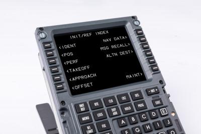 Anteprima: cockpitmaster-b7373x-cdu-7