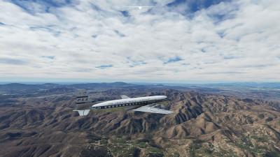 Vista previa: a-guide-to-flight-simulator-ee-v1-15-3