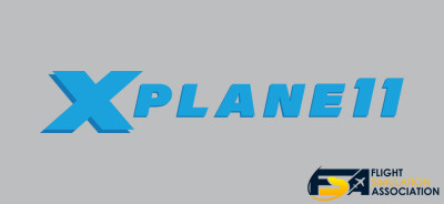 X-Plane: Past, Present and Future | Webinar