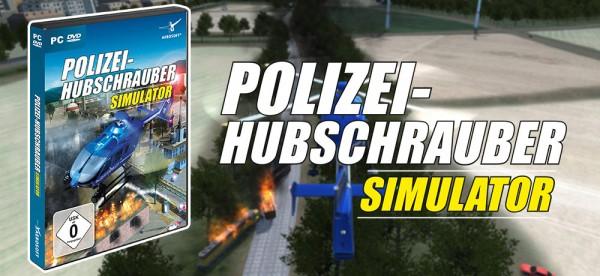 polizeihubschrauber_vorbestellung