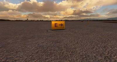 Preview: aerosoft-airport-chania-14