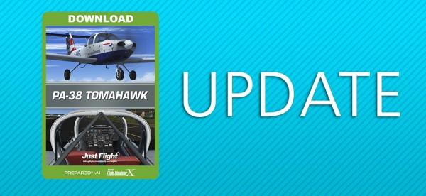 update-justflight-pa38-fsx