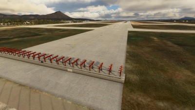 Preview: aerosoft-airport-chania-18
