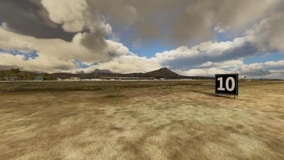 Preview: aerosoft-airport-chania-19
