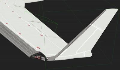 Vista previa: crj_Wing_005-ab59281db0106ec61be76e3d0e7bb43f