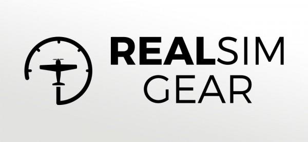 realsimgear