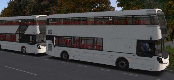 omsi2-masterbus-gen3-pack