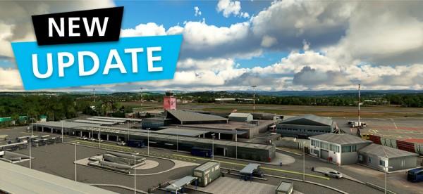 update-airport-a-coruna-msfs