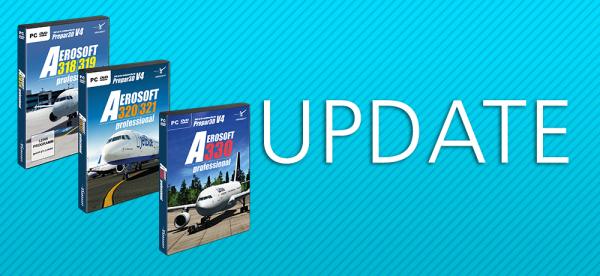 update-airbus-prof-series