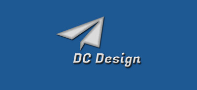 New in shop | DC Scenery Design
