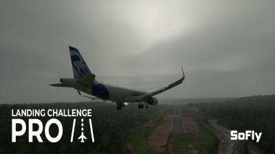 Vista previa: landing-challenge-pro-msfs-sofly-update-2-5