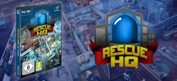 rescuehq5cc2cce3da581