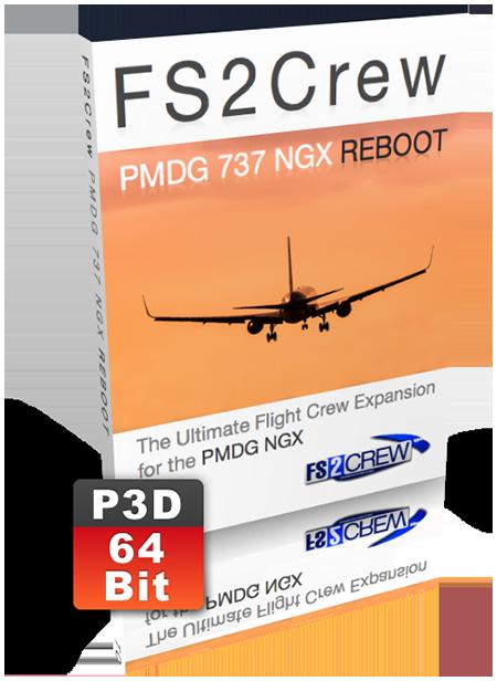 Prepar3D V4 | Aerosoft US Shop