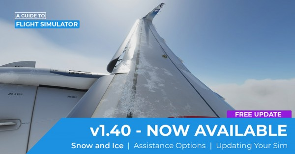 v1-40-update-now-image