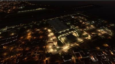 Vista previa: msfs-dlc-bali-aerosoft-7