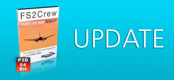 update-fs2crew-737reboot-p3dv4