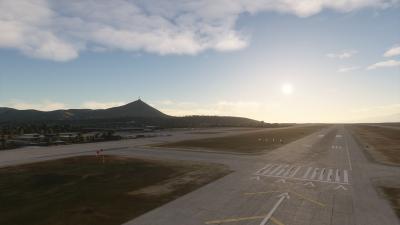 Preview: aerosoft-airport-chania-2