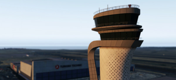 airport-istanbul-xp