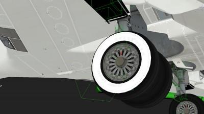 Preview: crj_Wing_002-ab884f7a9c769f4c184a6b57b5d8da17