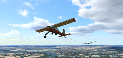 Preview: WORLD-OF-AIRCRAFT-3