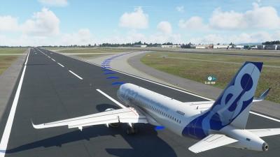 Vorschau: FlightSimulator_K1laddejuX