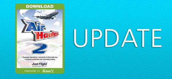 update-news-air-hauler2
