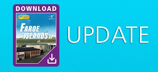 update_faroe-islands-xp