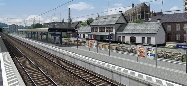 koeblitzer-bergland-3-news