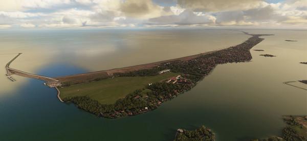 aerosoft-airfield-lido-di-venezia-msfs