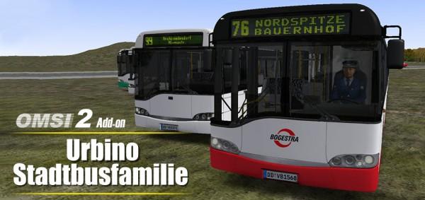 urbino-stadtbusfamilie5c5c125ad6923