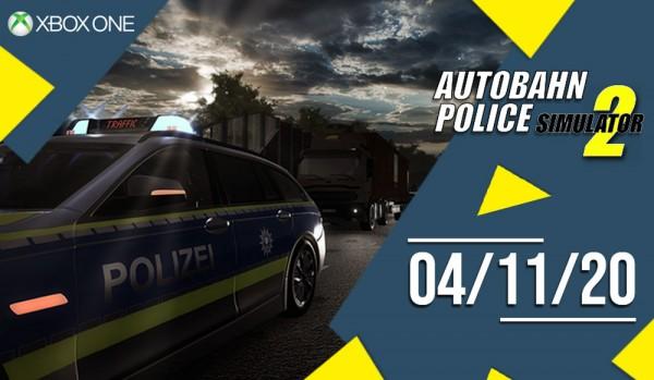 autobahnpolizei5f8852a238d57