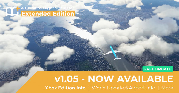 a-guide-to-flight-sim-ee-v1-05-update