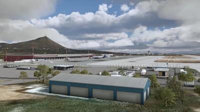 Preview: aerosoft-airport-chania-9